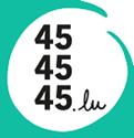 logo SOS Détresse