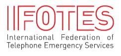ifotes-logo